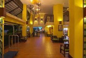 Woraburi Sukhumvit Hotel Bangkok