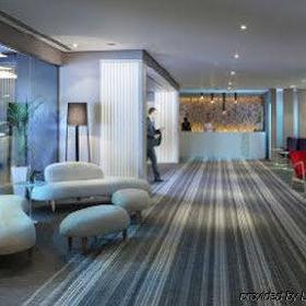 Hawthorn Suites by Wyndham