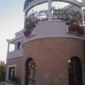 Cervara Park Hotel