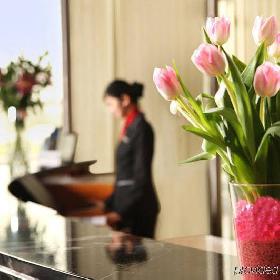 J5 Hotels Port Saeed