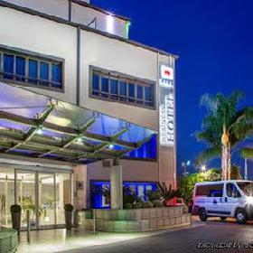 Hotel Domidea