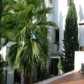 Residence Lodi
