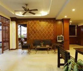 Bauman Ville managed by ALORA Hotels
