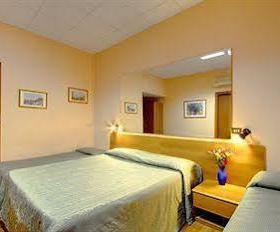 Hotel Urbis
