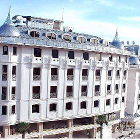 Hurry Inn Merter Istanbul
