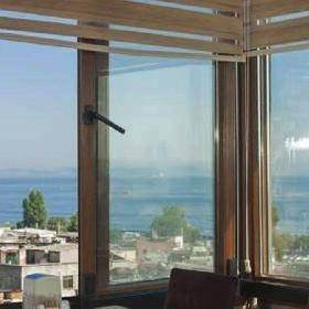 Sun Comfort Hotel