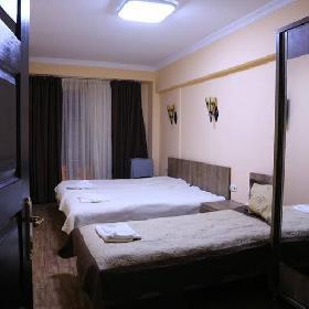 Hotel Batus