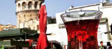 ۱۰ کافه ی برتر استانبول