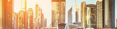 راهنمای کامل مترو دبی