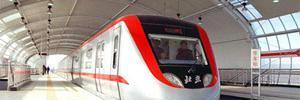 مترو شیراز | رفت و آمد در شیراز (۱)