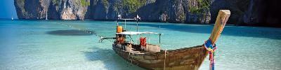 سواحل جزیره سامویی | ۷ ساحل خاص جزیره سامویی که باید بشناسید!