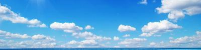 آب و هوای مالدیو در ۱۲ ماه سال با شرح تمامی جزئیات