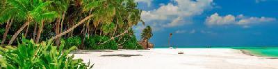کشور مالدیو کجاست؟ | پایتخت مالدیو+جزایر مالدیو+عکس