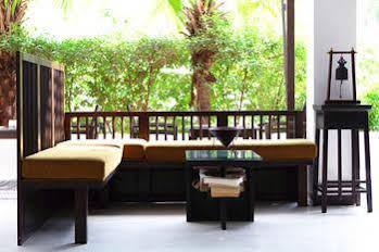 Siam Piman Hotel