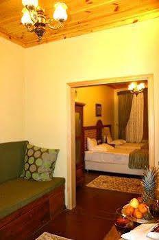 Divas Hotel