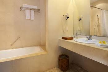 هتل کراتون جیمباران بالی