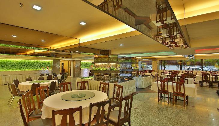 Convenient Park Bangkok