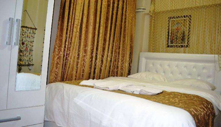 Istanbul Comfort Hotel