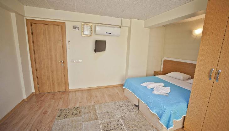 Istanbul Dedem Hotel - Avcilar
