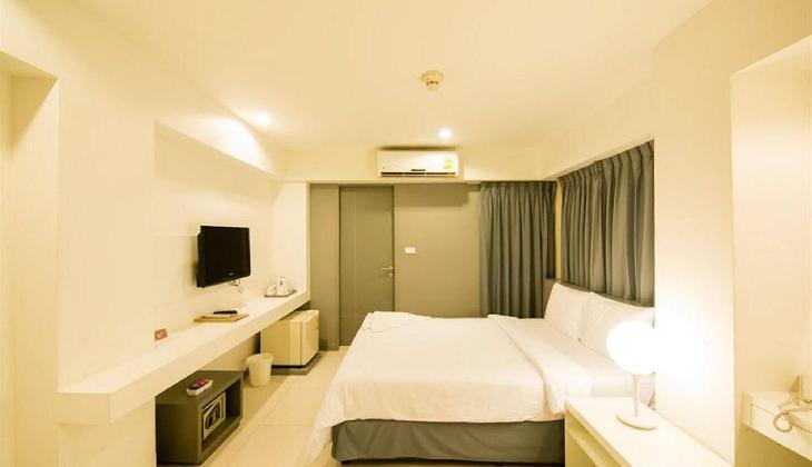 Myhotel Cmyk@Ratchada