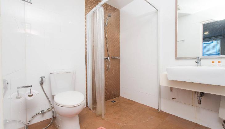 هتل گرند آلپاین