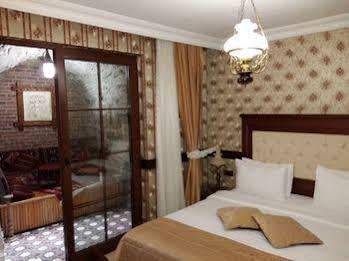 Divalis Hotel