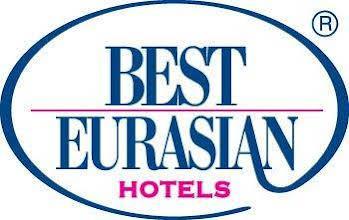 هتل هرازدان ایروان