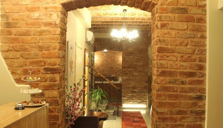 Fide Hotel