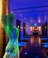 Amathus Beach Hotel Limassol