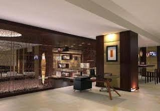هتل ماریوت جیپور