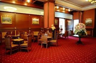 هتل متروپل