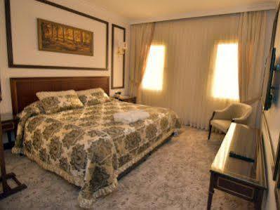 هتل گرند جواهر