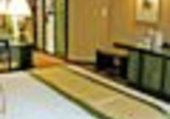 هتل کارلتون پالاس