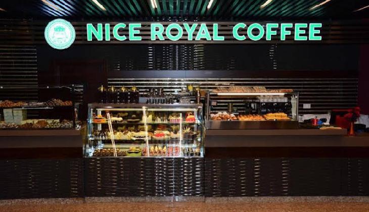 Nice Royal