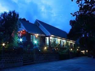 Nature Land Hotel