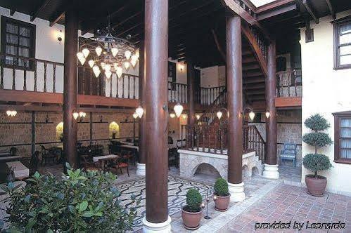 توانا هتل