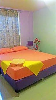 SidaRe Bed and Breakfast