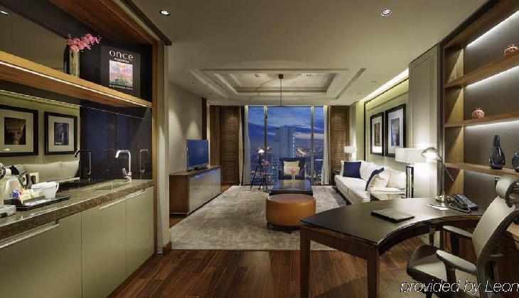 هتل هیلتون بومونتی