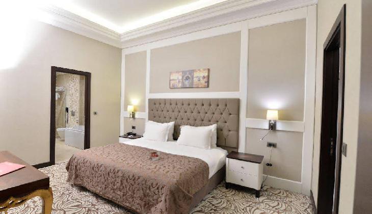 Ramada Hotel & Suites By Wyndham Istanbul Merter