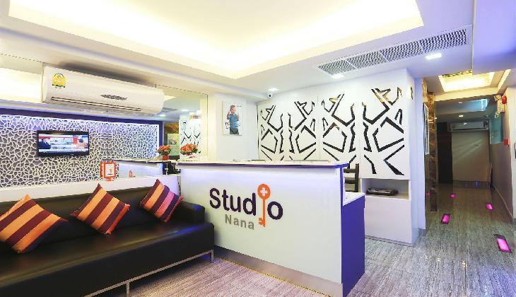 Studio Nana