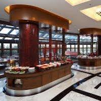 هتل سورملی استانبول