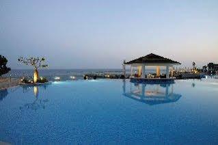 Royal Apollonia Beach