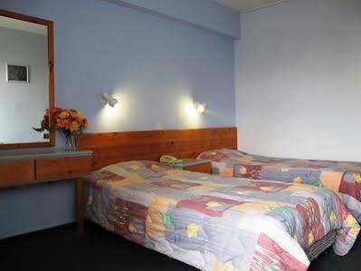 هتل سان رمو