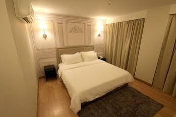 THA Hotel