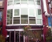 Maral Hotel